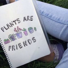 Drawn cactus Flower boho pretty drawing friends