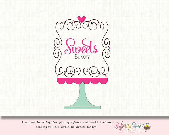 Drawn cake small & five Pinterest Hand resold
