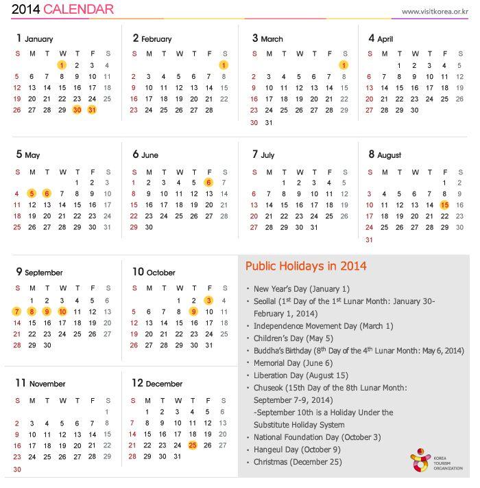 Drawn calendar Calendar Pinterest 195 #11 Lunar