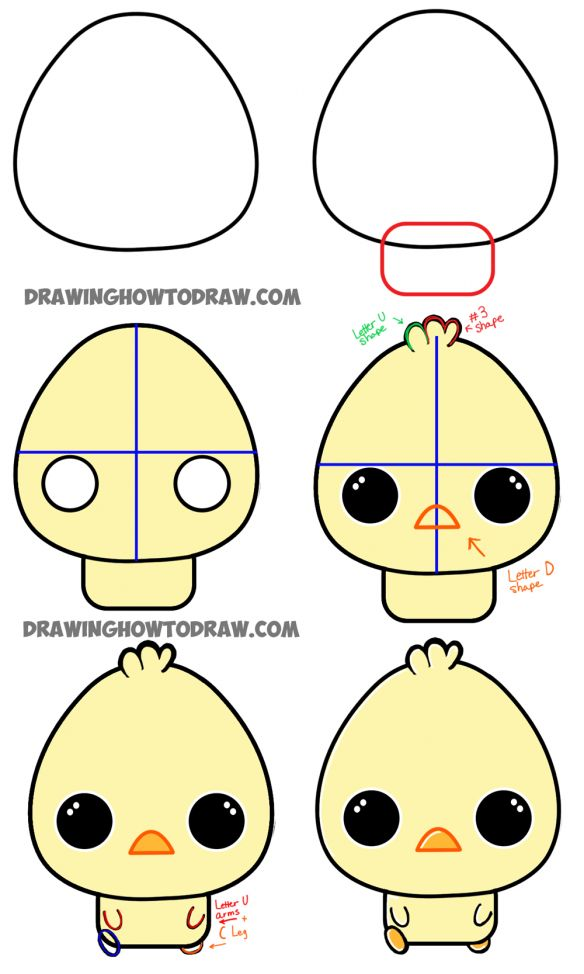 Drawn camel chibi Baby images Drawing the best