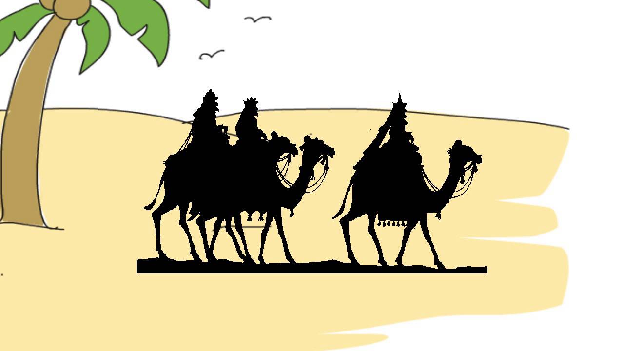 Drawn camel islam Speaks  Allah Drawing whiteboard