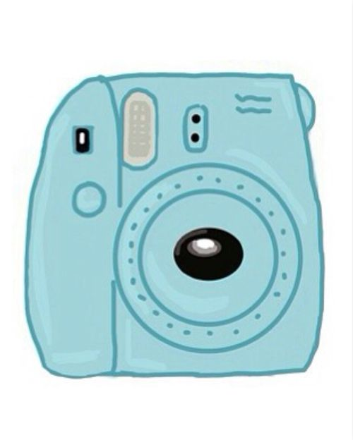 Drawn camera easy Pinterest illustrations on 1009 Losing