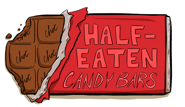 Candy Bar clipart drawing Free img001fixy Bar Chocolate png;