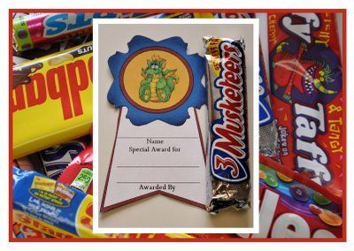 Candy Bar clipart taffy Ideas this family Candy Candy