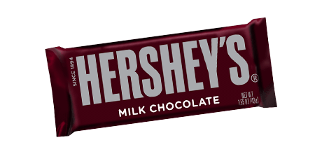 Candy Bar clipart hershey's Chocolate Clipart Hershey Chocolate Clipart