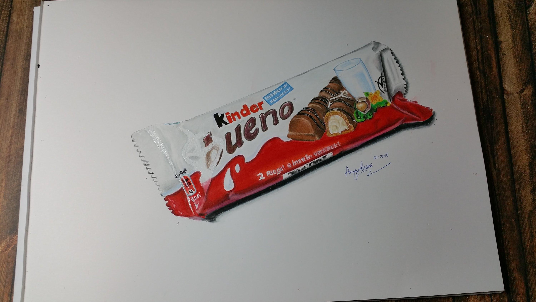 Drawn chocolate YouTube chocolate hyperrealistic art