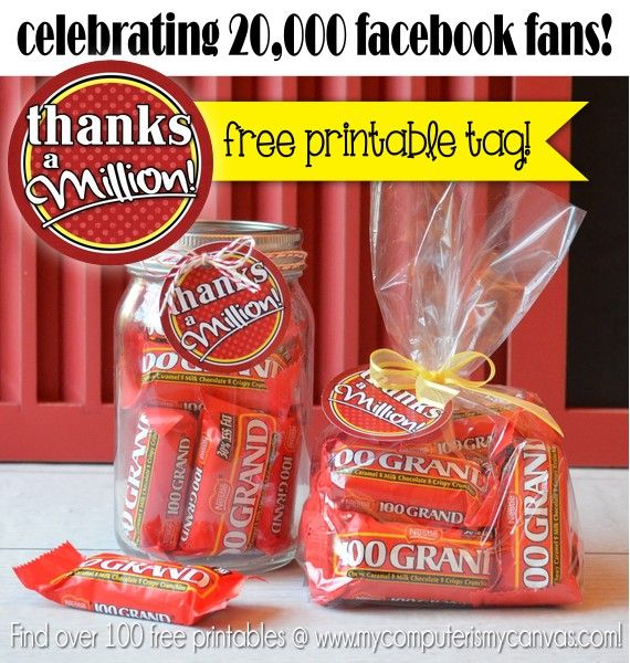 Candy Bar clipart 100 grand Gifts ideas on Gifts this