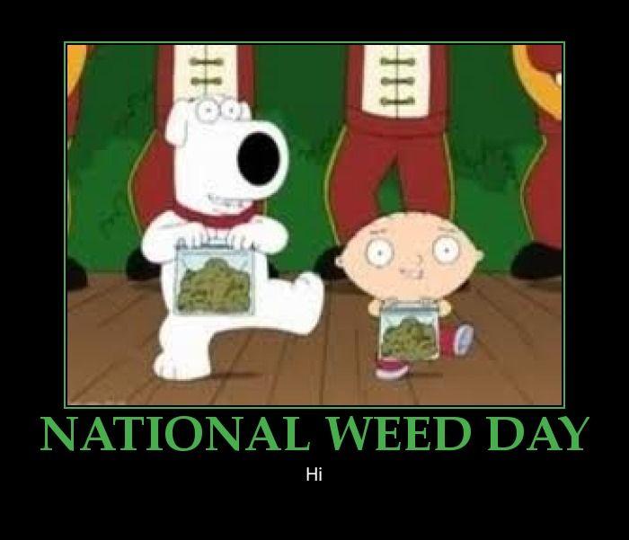 Drawn cannabis funny #8
