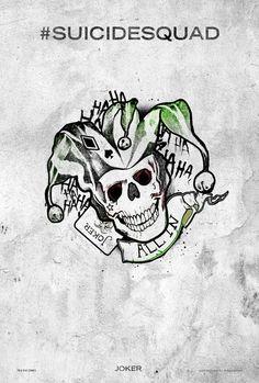Drawn cannabis superman #13