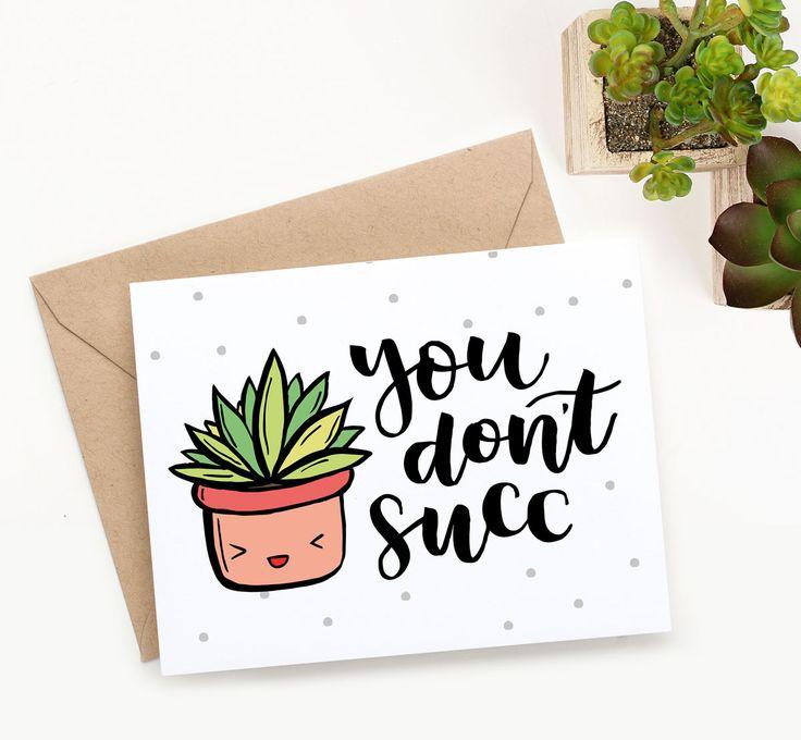 Drawn card Best Printable Day Valentine's 20+