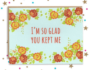 Mother's Day clipart motherhood Mom Card Hand Mothers Funny