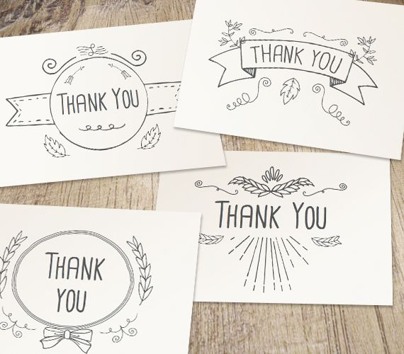 Drawn cards Cards 20 Pinterest cards on