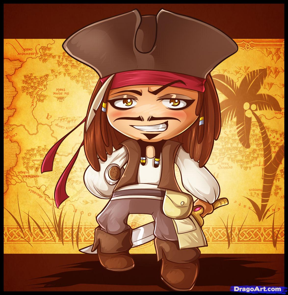 Drawn sparrow detailed Sparrow For ♛ to Chibi