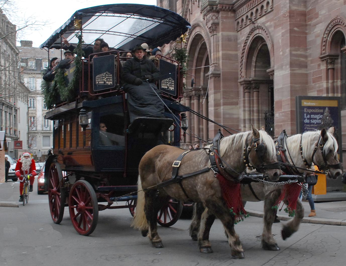 Drawn carriage Horse carriage carriage drawn Skelly