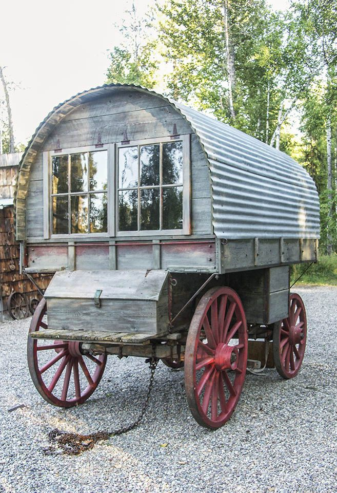 Drawn cart sheep Images best Camps wagon Gypsy