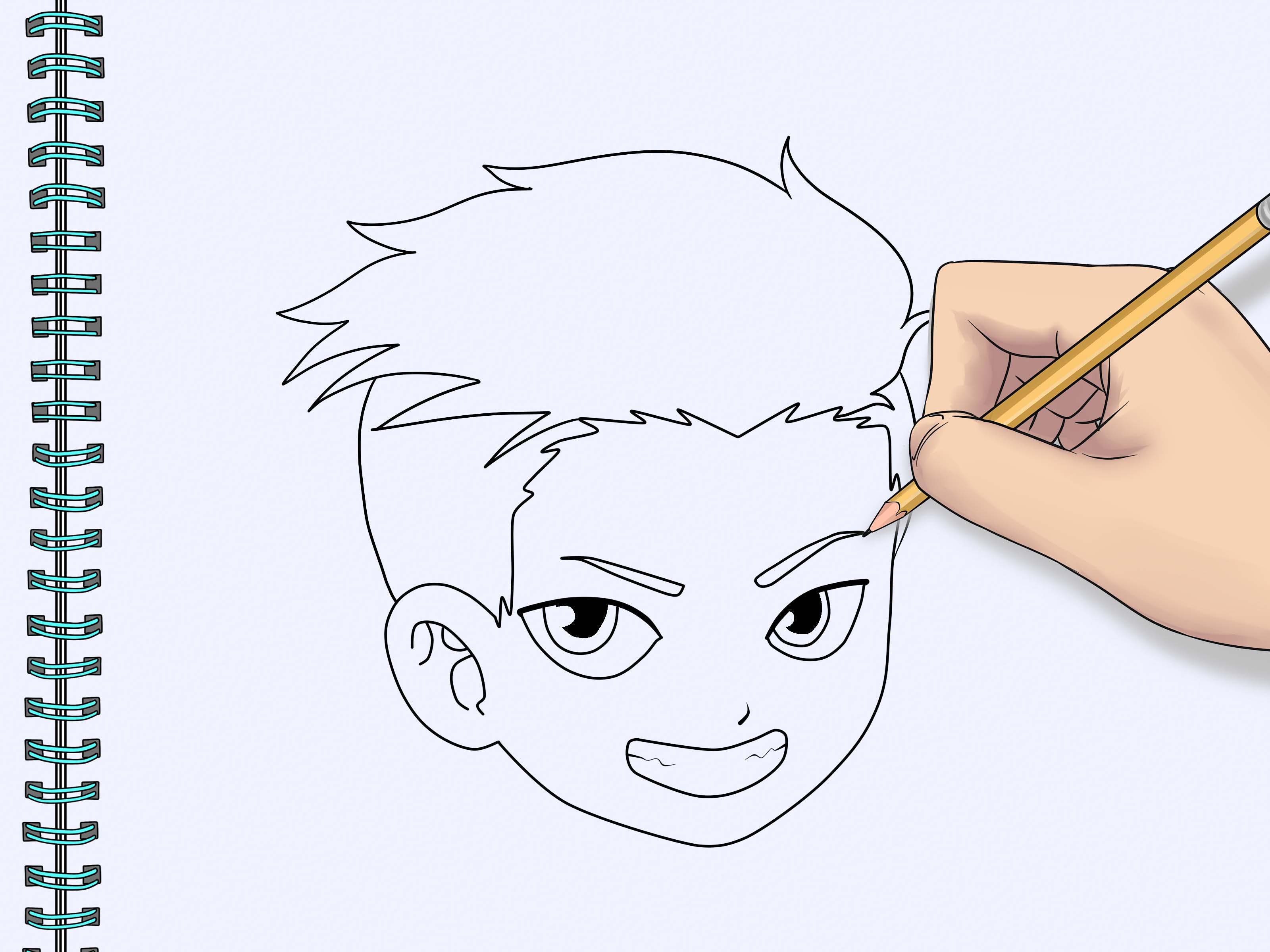 Drawn cartoon Drawing Cartoons cartoons from Khafre