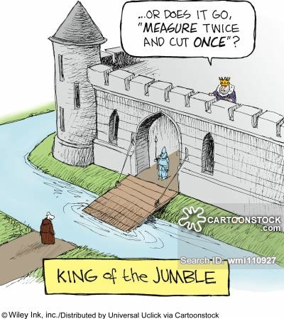 Drawn castle castle gate From Comics Castle Cartoons and