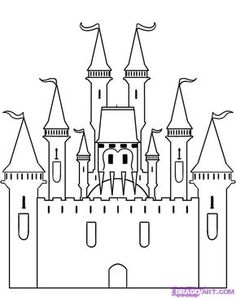 Amd clipart castle Cartoon Palace step Castle Step