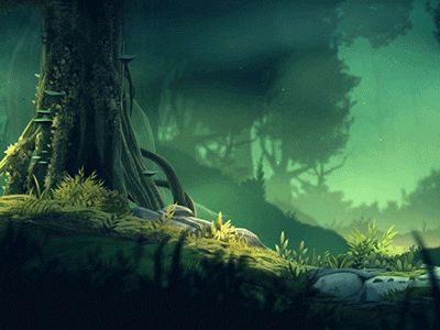 Drawn cavern 2d game background 25+ Pinterest ideas Pack background