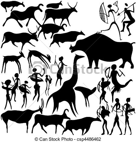 Cave clipart icon Drawing Cave cliparts Clipart Cave