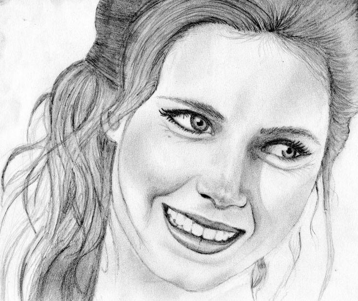 Drawn celebrity Images 56 best Celebrity on