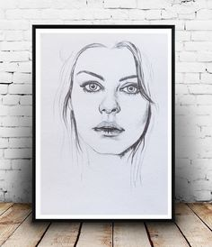Drawn celebrity ms paint #4