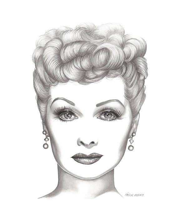Drawn celebrity old english #4