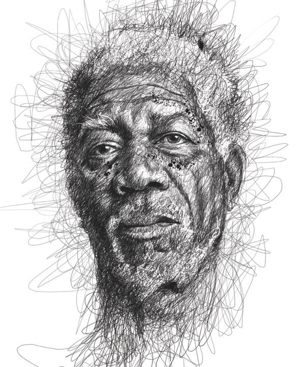 Drawn celebrity old english #6