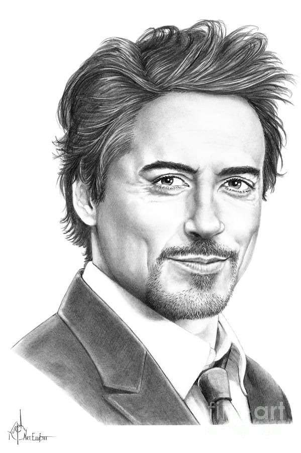 Drawn portrait famous celebrity Drawings artists Pesquisa have here