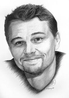 Drawn celebrity too much #2