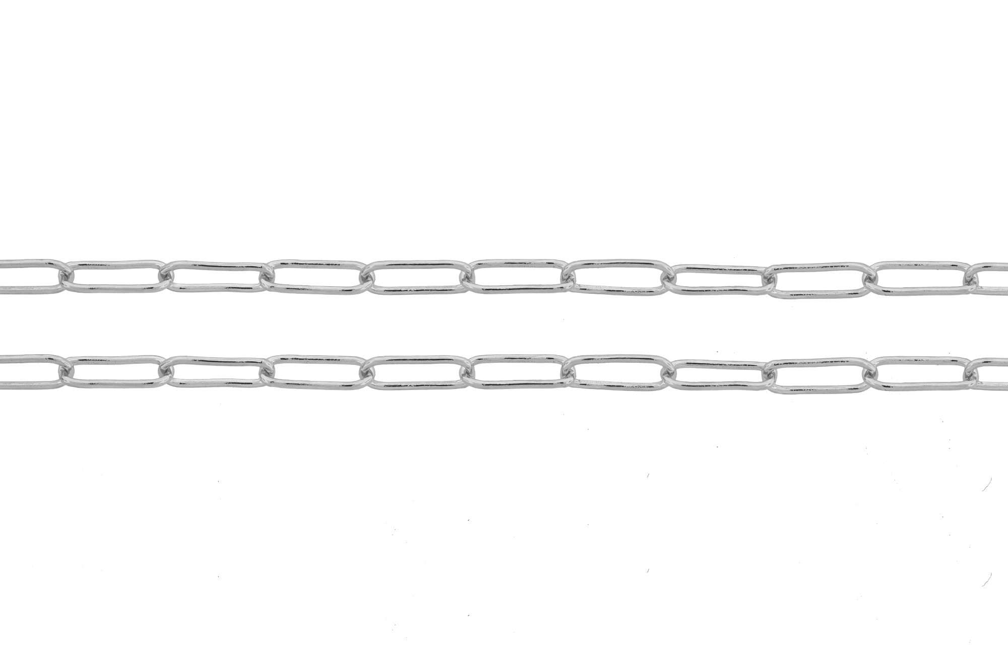 Drawn chain cable #6