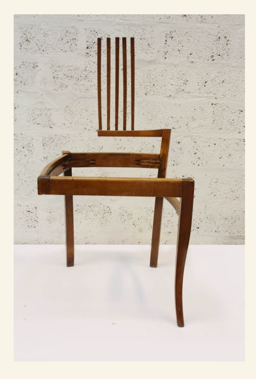 Drawn chair gandalf Mohammed armchair on Pinterest &