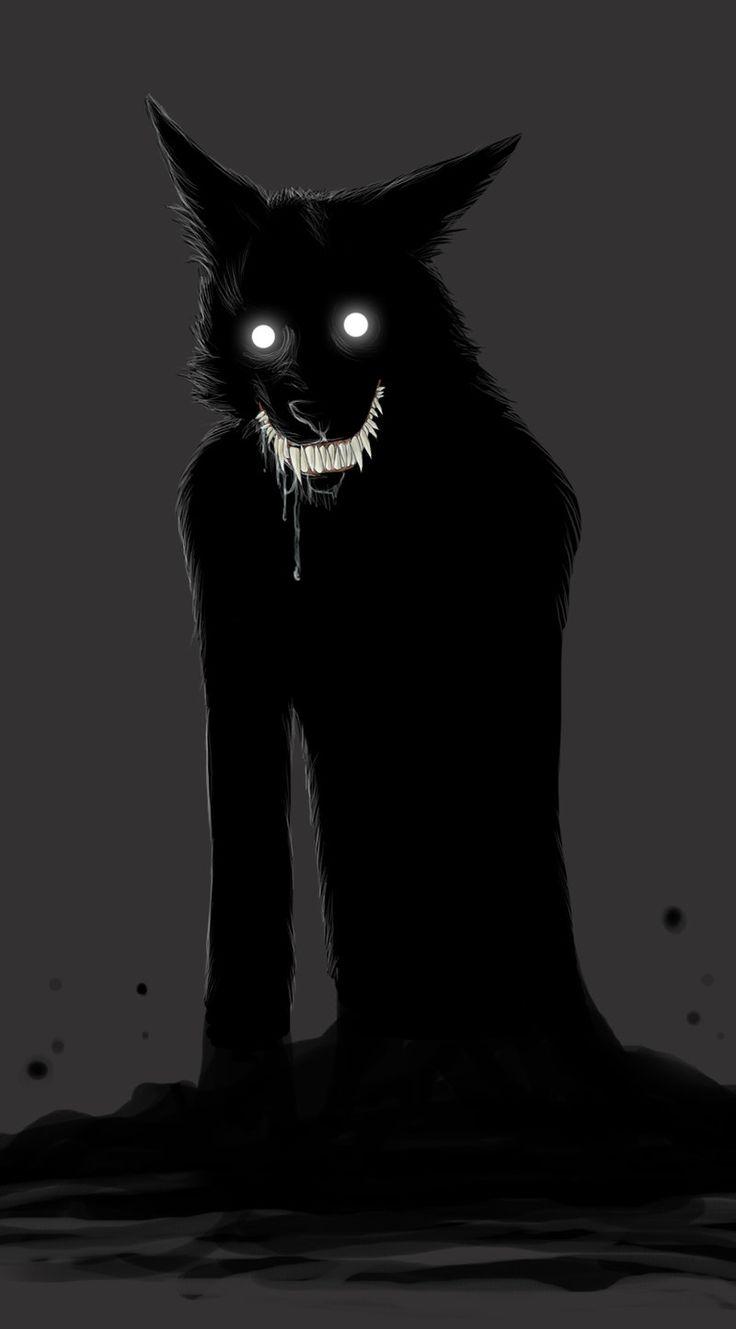 Drawn cheshire cat horror monster Ideas Shadow 20+ Hadrian on
