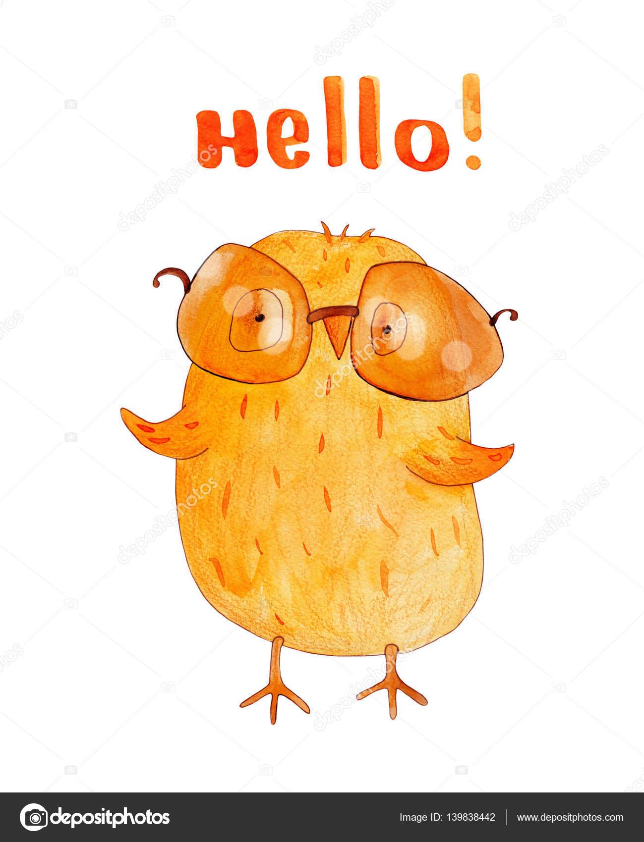 Drawn chick Drawn hand chick Cute #139838442