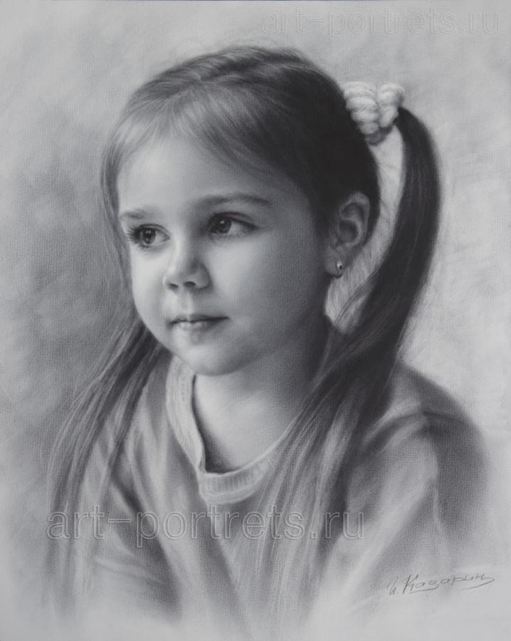 Drawn portrait deviantart Portrait Pictures Drawing  by