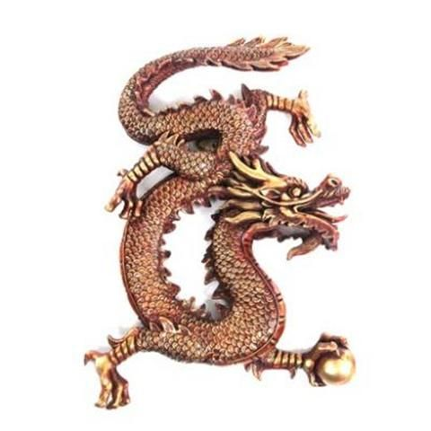 Drawn chinese dragon vietnamese dragon Vietnamese dragon 25+ Best korean