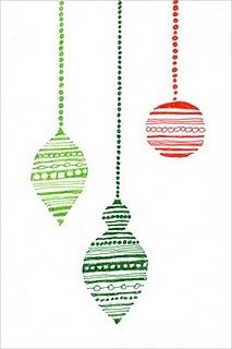 Drawn ornamental vector Art Pinterest Christmas best Ornament