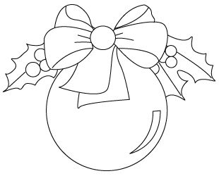 Drawn ornamental vector Plus christmas Coloring: best coloring
