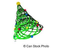 Drawn christmas ornaments abstract 160 Art  Christmas Christmas