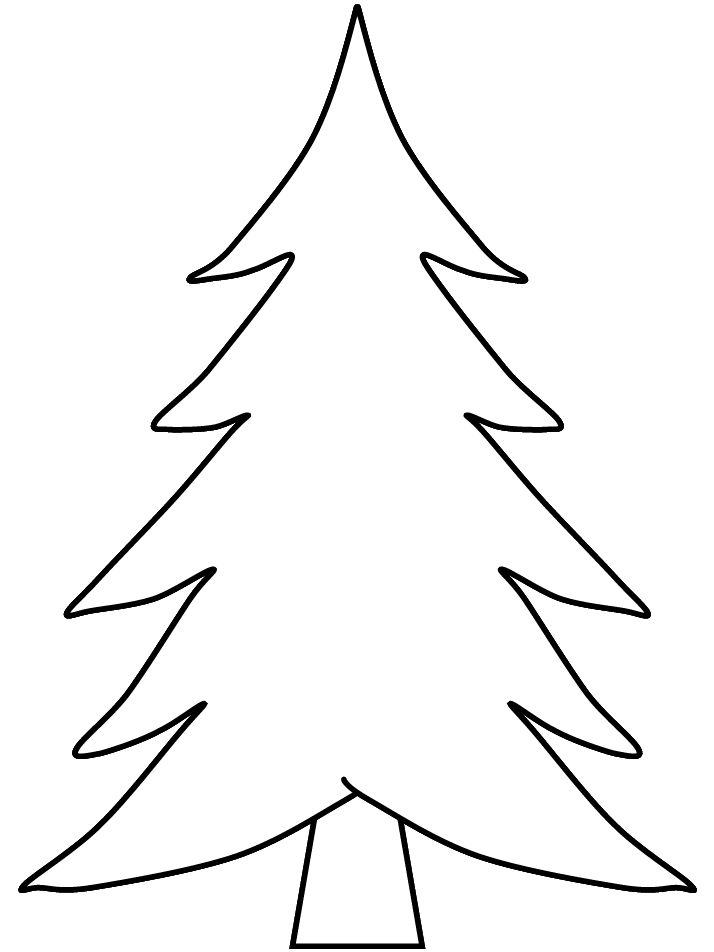 Drawn christmas ornaments blank 55 best Printable on about