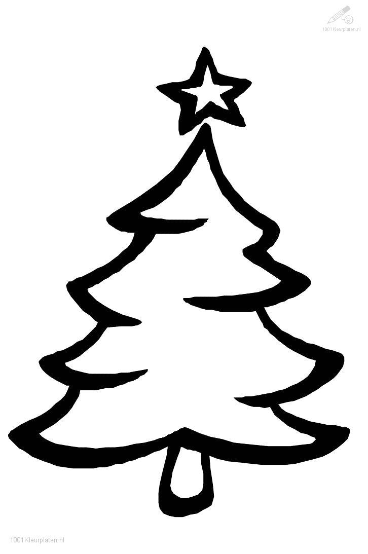 Drawn christmas ornaments blank Ornaments Hot Christmas Pages: Pages