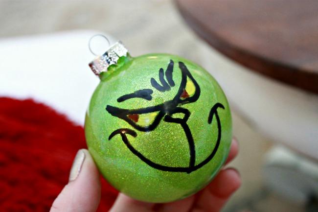 Drawn christmas ornaments bulb 12 Christmas Ornament Christmas of