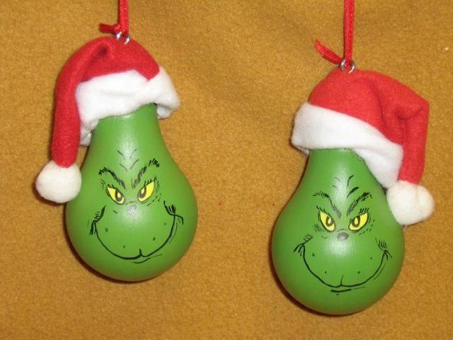 Drawn christmas ornaments bulb Ornament ornaments Lightbulb Pin Pinterest