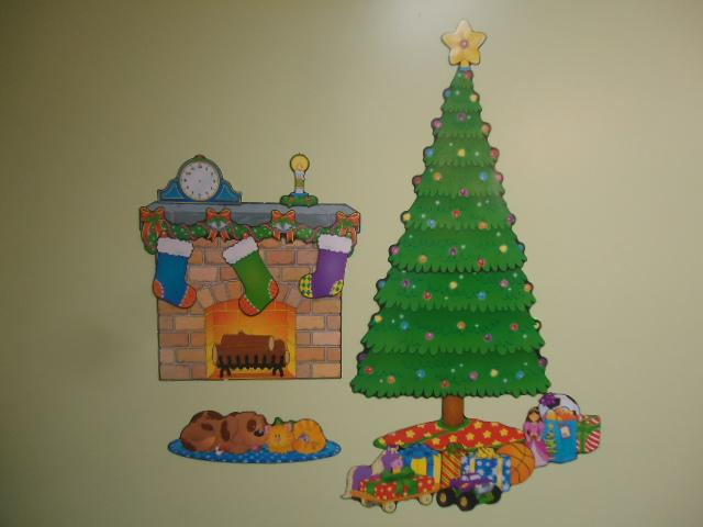 Drawn christmas ornaments childrens Ornaments Church Christmas Stocking Gold