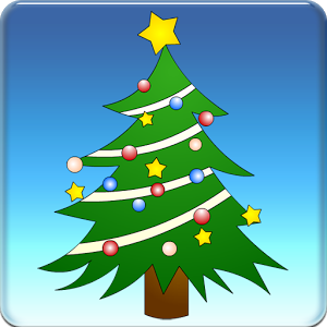Drawn christmas ornaments childrens Draw Google Draw for Android