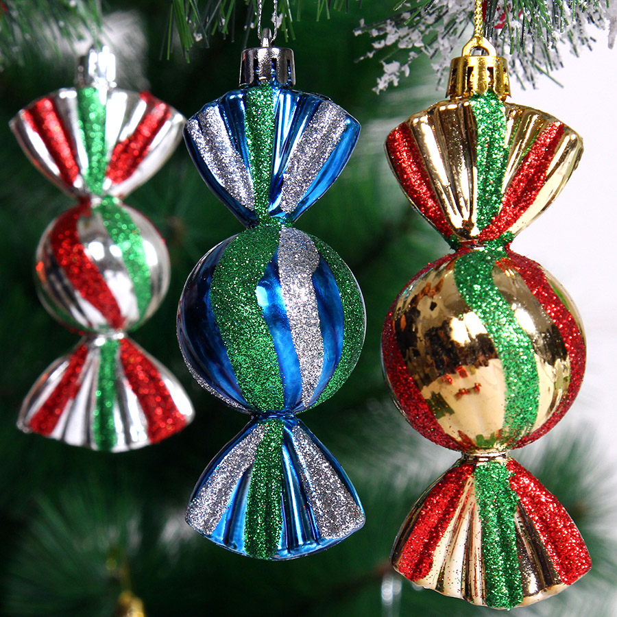 Drawn christmas ornaments christmas decoration Christmas China from colored decorations