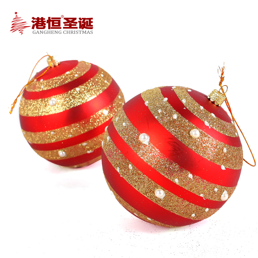 Drawn christmas ornaments christmas decoration Color Promotion Decorations Ball