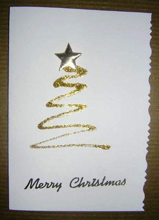 Drawn christmas ornaments christmas greeting card Images Cards with best make