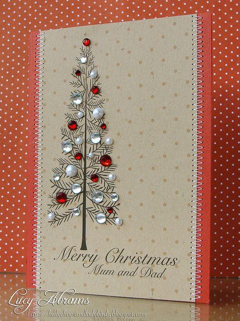 Drawn christmas ornaments christmas greeting card Cards christmas bling 25+ Some