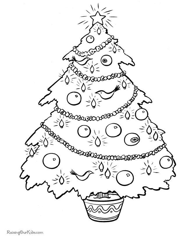 Drawn reindeer christmas tree Ideas Tree Free Christmas Tree